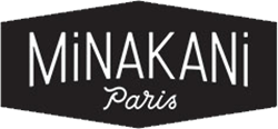 Minakani